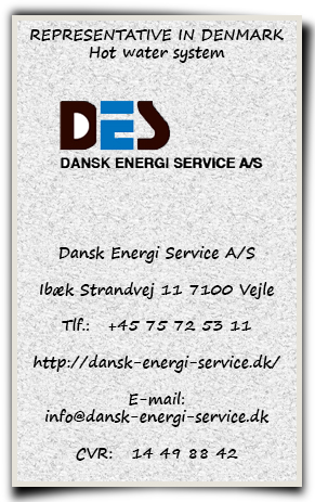 DES_eng