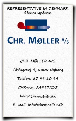 MOller_eng